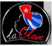 LA CLAVE_KATOWICE_logo