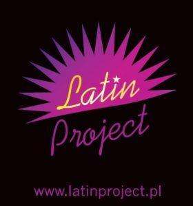 LATIN PROJECT_KRAKÓW_logo