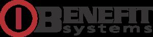 logo-benefit