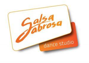 SALSA SABROSA_KRAKOW_logo
