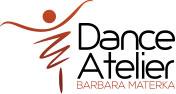 DANCE ATELIER_GDANSK_logo