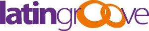 LATIN GROOVE_WARSZAWA_logo