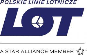 Logo LOT_PL