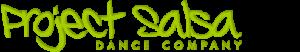 PROJECT SALSA_ŁÓDŹ_logo