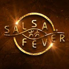 SALSA FEVER_WROCŁAW_logo