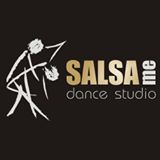 SALSAME_LUBLIN_logo