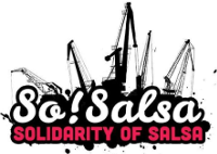SO SALSA_GDANSK_logo