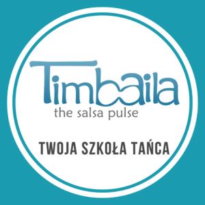 TIMBAILA_PIOTRKÓW_logo