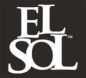 el-sol-logotyp