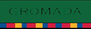 gromada-logo