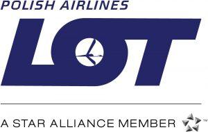 Logo LOT_EN